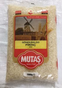 gonen_baldo_pirinc_1kg_paket