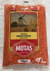 kirmizi_mercimek_paket